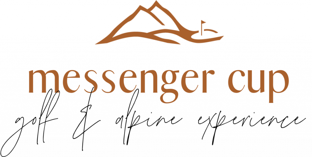 Messenger Cup; Golf & Alpine Experience